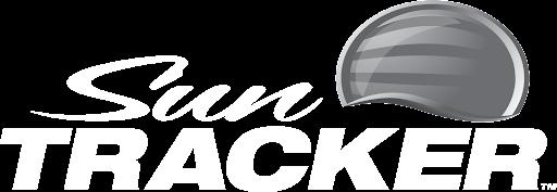 Shop for Sun Tracker Vehicles